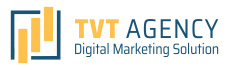 logo tvt agency dich vu marketing thue ngoai