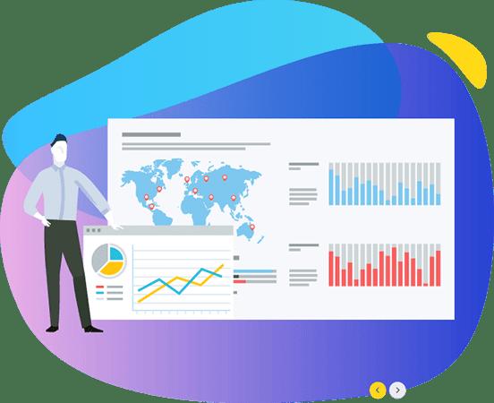 thiet-ke-website-chuan-digital-marketing