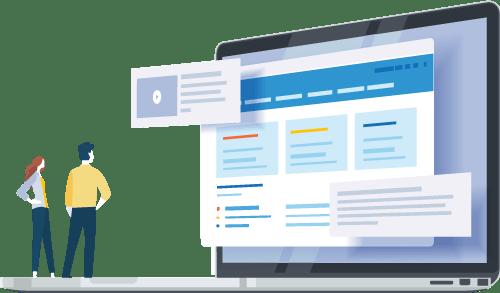 tvt-agency-thiet-ke-website-chuan-digital-marketing-da-nghanh-nghe-min